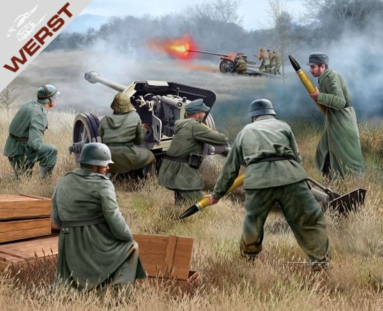 revell-german-pak-40-with-soldiers
