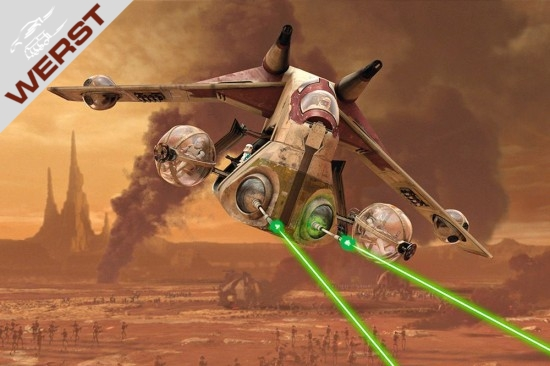 revell-republic-gunship