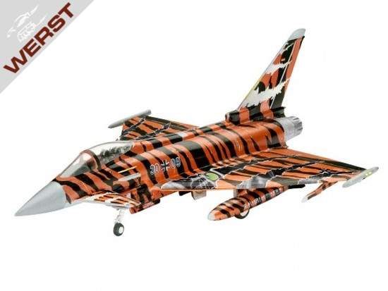 revell-eurofighter-bronze-tiger