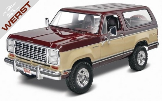 revell-dodge-ramcharger-1980