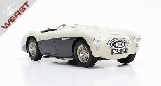 cult-scale-models-austin-healey-100s-1955-1