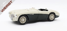cult-scale-models-austin-healey-100s-1955