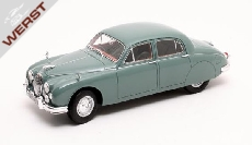 cult-scale-models-jaguar-2-4-mk-i-1955-1
