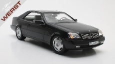 cult-scale-models-mercedes-benz-600-sec-c140
