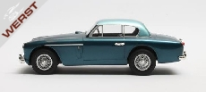 cult-scale-models-aston-martin-db2-4-mkii-fhc