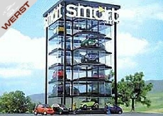 busch-modellbahnzubehor-smart-car-tower