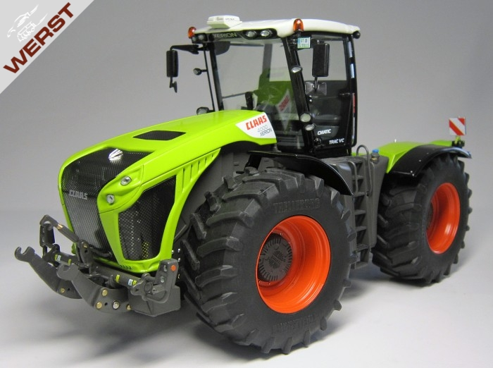weise-toys-claas-xerion-4000-trac-vc