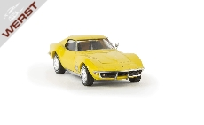 brekina-chevrolet-corvette-c3-coupe-1