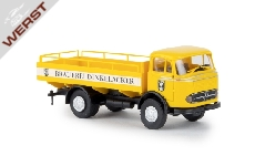 brekina-mercedes-lp-328