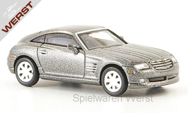 ricko-chrysler-crossfire-coupe-silber