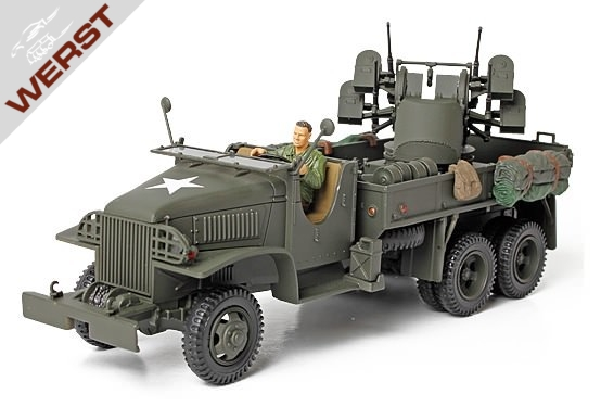 forces-of-valor-gmc-2-5-ton-cargo-truck
